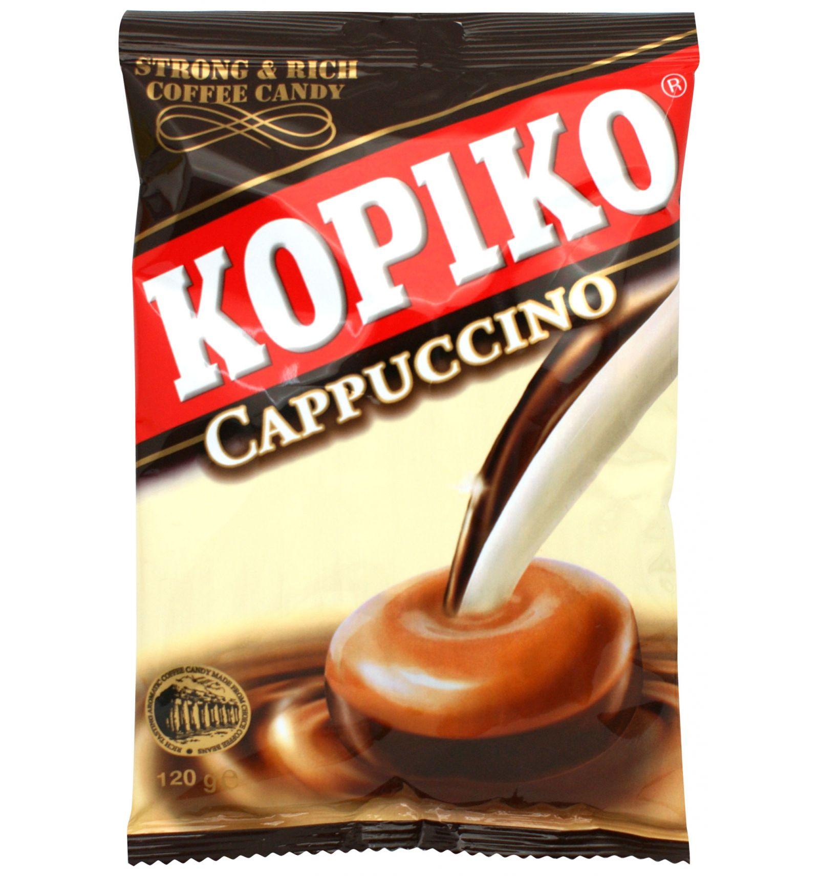 ●● THE BEST | المقهـى² | العـدد 004 | لدي فوبيا من البقاء وحيداً !! - صفحة 29 Kopiko-cappuccino-120g